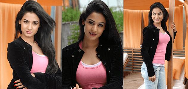 Jannat-girl-Sonal-Chauhan