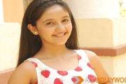 Ashnoor Khur To Play Naira In Yeh Rishta Kya Kehlata Hain