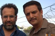 Jimmy Shergill – an integral part of Aanand L Rai films
