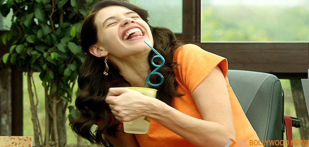 Kalki Koechlin receives praises galore for Margarita With A Straw