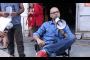 Akshat Verma travels from Delhi Belly to Bombay – Riya