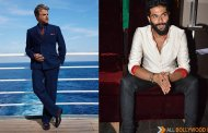 Designer Kunal Rawal is full of praises for actor Anil Kapoor