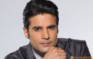 When Rajeev Khandelwal apologised to a college student