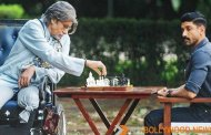 5 reasons why Wazir has made us excited