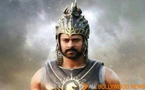 A Hollywood Remake for Bahubali