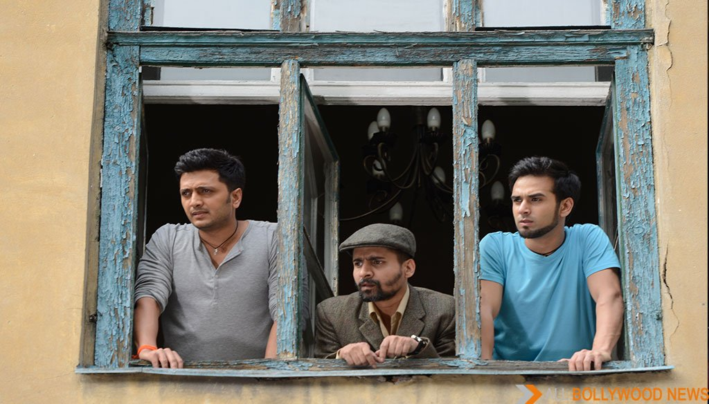 Bangistan,-a-new-bromance-from-Excel