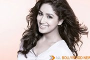 Brand research proves Yami Gautam's lasting effect