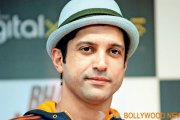 Farhan to start shooting for Rock On 2 by end of Septemeber