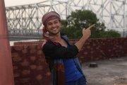 Guddu Ki Gun to hit the silver screen on 30th October