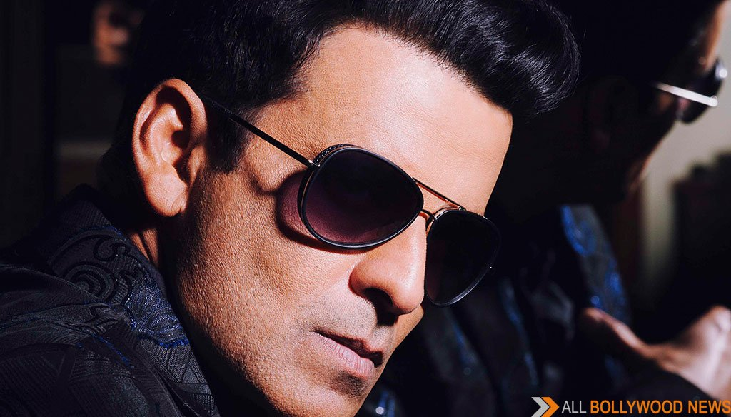 I-have-always-been-passionate-about-great-cinema-Manoj-Bajpai