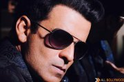 I have always been passionate about great cinema : Manoj Bajpai