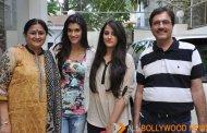 Its Holiday season in Bollywood