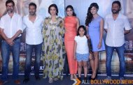 Motion Poster & Song Launch of Drishyam