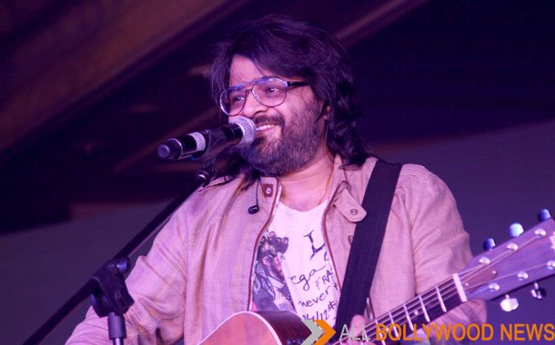 Pritam takes up for Indian classical music