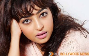 Radhika Apte's midnight visit to Pune