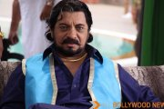 Rajesh Bakshi to play main villain's role in movie