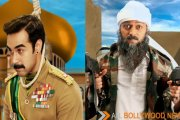 Riteish and Pulkit lend their voice for a song in Bangistan