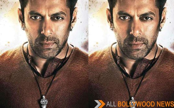 Salman Khan belongs from a wrestlers family in Bajrangi Bhaijaan