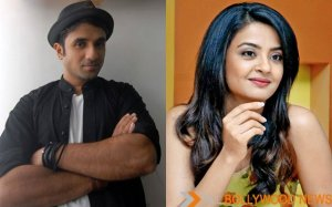 Vir Das and Surveen Chawla's Plan B
