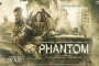 Pakistan recreated in Punjab for Kabir Khan's 'Phantom'