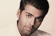 Karan Johar to direct ad-films