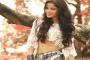 Pia Bajpai bags 'Yeh Laal Rang' in Starring Randeep Hooda