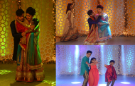Wedding shenanigans in Bhalla Family