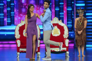 Dance Plus Unveils Its Top 8 Contestants With A Bang