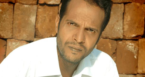 Gopal Singh to enter Ye Hai Mohabbatein as villain
