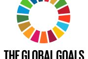 The Global Goals At The Global Citizen Festival