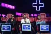 Dance + heads for the semi finale with Akshay Kumar & Prabhu Deva