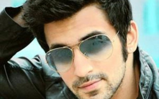 Arjit Taneja to be seen in Pyar Ko Ho Jaane Do