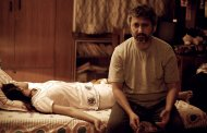 Here is why the teenage girl from 'Talvar' has been kept under wraps.