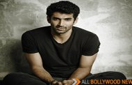 Here is what Aditya Roy Kapur carried to the sets of Fitoor