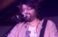 Pritam scores a hat-trick with the Khans