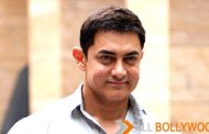 Aamir Khan shoots for Dangal in Dharmendra's ancestral village