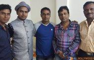 """""""Aakhir Kab Tak Ki"""" shooting starts from 17th January in Brajeshwari"""