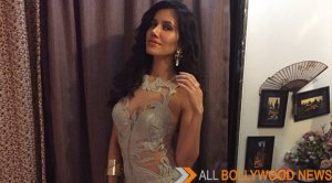 Sonnalli Seygall ditches playing safe at the Stardust Awards