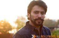 Farhan Akhtar is extremely Inspirational says Actor Anjum Sharma