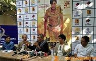 Team Jai Gangaajal Lauds The Efforts Of Pune ATS, Meets City Female Cops