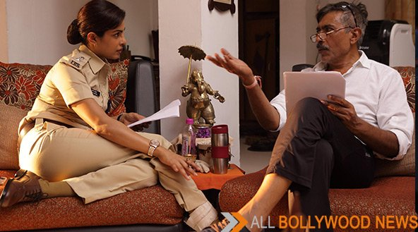 Censor Board Rubs Jai Gangaajal Director Prakash Jha The Wrong Way