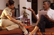 Censor Board Rubs Jai Gangaajal Director Prakash Jha The Wrong Way