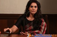 Sonali Kulkarni returns to the small screen after 8 years