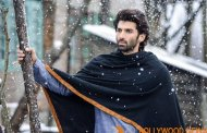 Aditya Roy Kapur now specifically shops for shoes