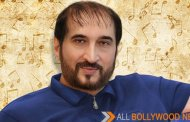 Nadeem Saifi: My compositions are timeless because they emanate from a pure heart