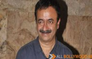 Rajkumar Hirani nervous as well as excited about his first home production