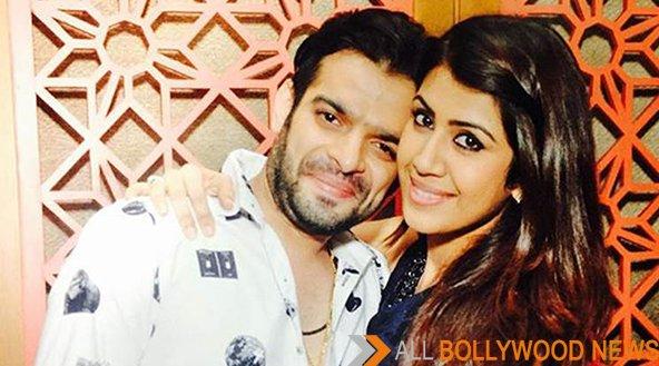 Karan Shares His Honeymoon Story All Bollywood News