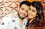 Karan Shares His Honeymoon Story