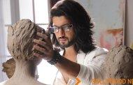 Kunal Jaisingh Gets His Ear Pierced For Ishqbaaaz