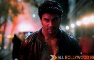 Zee Anmol Presents  Detective Raghav